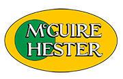 Hester & McGuire